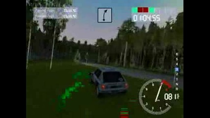 colin mcrae rally 2 finland 1.avi