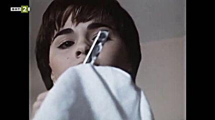 Октопод (1995) - сезон 7, епизод 2 (бг аудио)