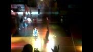 $ Extreme Show Blagoevgrad Na Gosti V Pernik $
