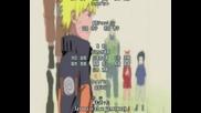Naruto Shippuuden ending 11 (превод Jokovi4)