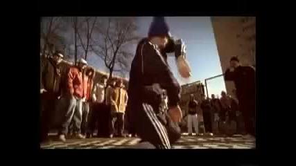 st1m - Ya-rap (long mix)