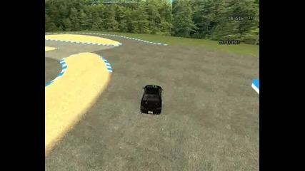 [sd]speedsmyle... ebisu drifting