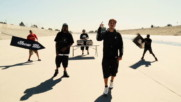 Dilated Peoples - Show Me The Way (feat. Aloe Blacc) (Оfficial video)
