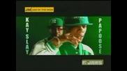 Busta Rhymes feat. Mary J Blige, Missy Elliot - Touch It