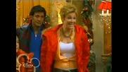 Лудориите на Зак и Коди Епизод 21 Бг Аудио The Suite Life of Zack and Cody