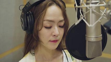 Kim Yuna - Days Without Tears ( Mr. Sunshine Ost )