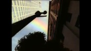 Funkstar De Luxe vs. Bob Marley - Rainbow Country