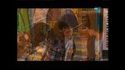 В Като Виктория - Сезон 1 Епизод 12 - Бг аудио