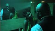 Ruben Studdard - June 28th ( I'm Single ) [ H D ]