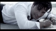 Превод Chayanne Tu Respiracion / Video Oficial 2014 Y Tema Principal - Telenovela Lo Imperdonable