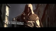 Assassins Creed 2 - Gt - Pop Block Venice