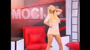 Jelena Karleusa - Sodoma i gomora - Promocija - (tvdmsat 2013)
