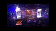 The X Factor Us 2012 s02е22 (2 част)