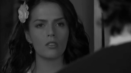 Maria y Alejandro - Te equivocaste - Yuridia