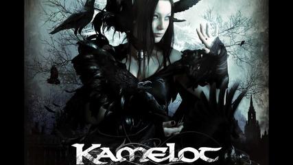 Kamelot - Prodigal Son