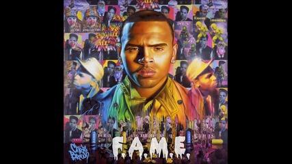 [hd] Chris Brown - Bomb feat. Wiz Khalifa