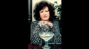 Стари градски песни - Безумно, ледено сърце - Мария Петрова