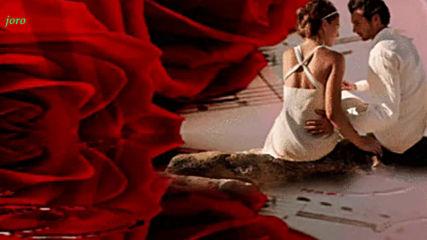Oscar Benton - My Love Why