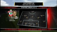 Fifa 13 Career Manager с Chelsea S1ep12 - Шампионската лига !!