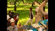 [ Bg Sub ] Atashinchi no Danshi - Епизод 5 - 2/2