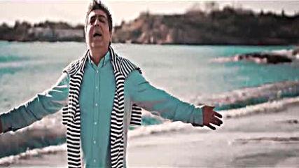 Sotis Volanis - Na me prosexeis Official Videoclip 2019