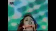 Haifa Wehbe - Ma Andi Habib