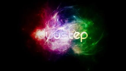 Dj Person - Dubstep mix 2013