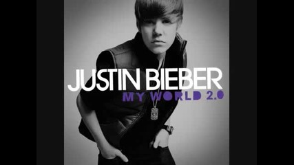 Justin Bieber - Where Are You Now ()