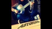Dj - josh - Blackwell - n - Dj - Miss - Babayaga - Sytar - Tek - Mix[www.savevid.com] (1)