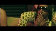 Mgk - Wild Boy ft Waka Flocka Flame (official viedo Hd)