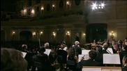 Йоханес Брамс - Унгарски танц №5