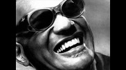 Ray Charles- Unchain My Heart