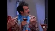 моите мили съседи - Ernesto y Mariano o
