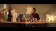 50 Cent ft Ne - Yo - Baby by me H Q (bg prevod)