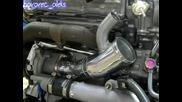 Nissan Gt - R - Aam конкурс Gt800 - R Turbo