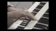 Deep Purple - Пионерите На Хеви Метъла 4