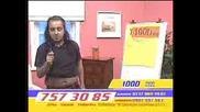 Gokay Sunar - Komedi Yarrak