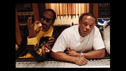 Dr.dre vs Jj-still Dre 2011 (hype Jones Love Pussy Kush Mix)