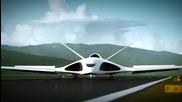 ПАК ТА - транспортен самолет за руската армия
