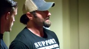 Samuel Shaw Apologizes to Christy Hemme (july 3, 2014)