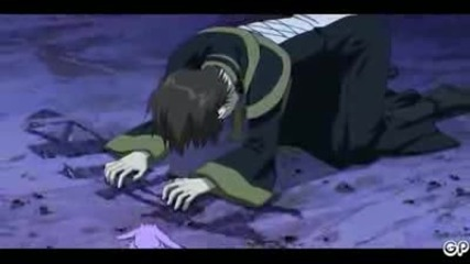 Mikage Teito Incomplite But Without You