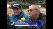 Кризата не отказва българина от ракийката!!!!!!!!!
