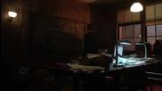Докосване Сезон 1 Епизод 9 Бг аудио