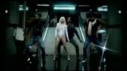Lady Gaga, Shakira, Pitbull, Madonna, David Guetta feat Akon Mega Mash Up Remix hq
