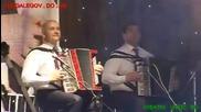 Мурат Тхагалегов - Казанова