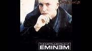 Eminem - Encore (instrumentals) - My 1st Single