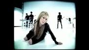Hilary Duff - Beat Of My Hearth