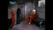 Sabrina, the Teenage Witch - Събрина, младата вещица 6 Сезон 10 Епизод - Бг Аудио