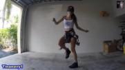 G Ras'putin - Dance R.m.x