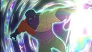 Avengers Assemble - 2x21 - Spectrums
